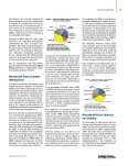 Camacol Prevé la Recuperación de la Industria Siderúrgica este Año - Page 2
