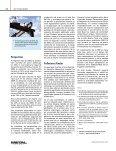 Camacol Prevé la Recuperación de la Industria Siderúrgica este Año - Page 5