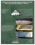 Camacol Prevé la Recuperación de la Industria Siderúrgica este Año - Page 6