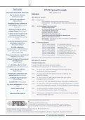Szám - PTE Általános Orvostudományi Kar - Pécsi Tudományegyetem - Page 2