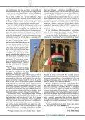 Szám - PTE Általános Orvostudományi Kar - Pécsi Tudományegyetem - Page 6