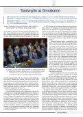 Szám - PTE Általános Orvostudományi Kar - Pécsi Tudományegyetem - Page 7