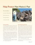seventh parrot - El Palacio Magazine - Page 6