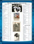 Autographed Items - Page 5