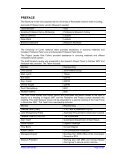 Dispute Avoidance and Resolution (literature review) - Construction ... - Page 5