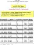 Appels d'offres - Office National interprofessionnel des céréales et ... - Page 2