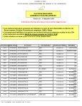 Appels d'offres - Office National interprofessionnel des céréales et ... - Page 3