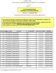 Appels d'offres - Office National interprofessionnel des céréales et ... - Page 5