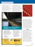 Rationalized Hull Inspection Systems Can Rein in ... - PaintSquare - Page 3