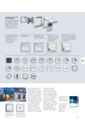 Mit allen Wassern gewaschen - DeTech-Shop - Page 4