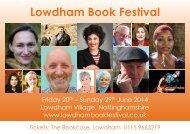 lowdham2014-web
