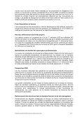 Clôture semestrielle 2005 - Vaudoise Assurances - Page 2