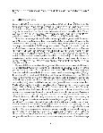 data assimilation test of the tangent linear and adjoint ROMS ... - Page 2