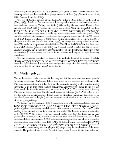 data assimilation test of the tangent linear and adjoint ROMS ... - Page 3