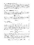 data assimilation test of the tangent linear and adjoint ROMS ... - Page 4