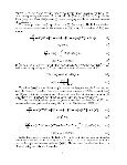 data assimilation test of the tangent linear and adjoint ROMS ... - Page 5
