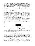 data assimilation test of the tangent linear and adjoint ROMS ... - Page 7