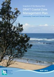 View PDF - National Climate Change Adaptation Research Facility
