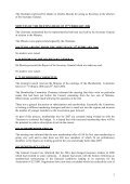 General Council Minutes 16-06-2006 - National Rifle Association - Page 2
