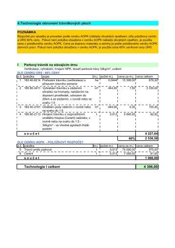 F.1-11-Vila LB-R-PDŽP-Technologie-ZD.pdf