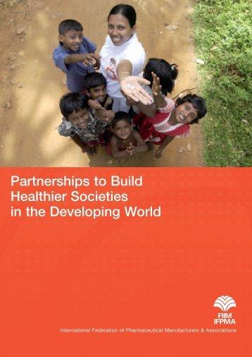 partnership-healthy-society - Association of the British ...