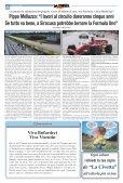 n.11 - La Civetta di Minerva - Page 2