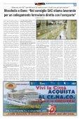 n.11 - La Civetta di Minerva - Page 3