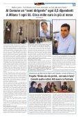 n.11 - La Civetta di Minerva - Page 5