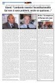 n.11 - La Civetta di Minerva - Page 6