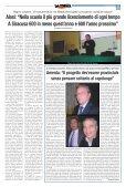 n.11 - La Civetta di Minerva - Page 7