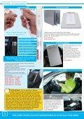 PATROL ACCESSORIES 71 - Niton 999 Equipment - Page 4