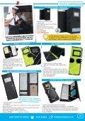 PATROL ACCESSORIES 71 - Niton 999 Equipment - Page 5