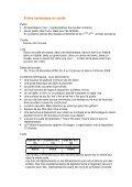 Théâtre Escarbouche Dossier Présentation - Telechargement.vd.ch - Page 6