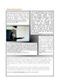 Théâtre Escarbouche Dossier Présentation - Telechargement.vd.ch - Page 7