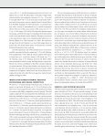 interaction between parental care and sibling competition - BioOne - Page 3