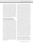 interaction between parental care and sibling competition - BioOne - Page 7