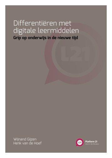 Differentieren-Digitale-Leermiddelen_Gijzen_Hoef_mei_15