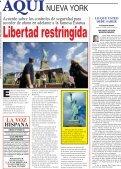 hispana - La Voz Hispana NY - Page 2