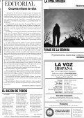 hispana - La Voz Hispana NY - Page 6