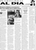 hispana - La Voz Hispana NY - Page 7