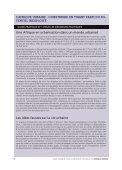 L'Afrique urbaine - DeLoG - Page 6