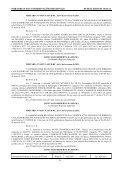 portarias das coordenações regionais publicado em 15.04.11 - Funai - Page 2