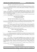 portarias das coordenações regionais publicado em 15.04.11 - Funai - Page 7