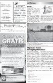 Marknesse 70 jaar topsport - Page 2