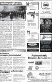 Marknesse 70 jaar topsport - Page 3