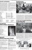 Marknesse 70 jaar topsport - Page 4