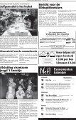Marknesse 70 jaar topsport - Page 5