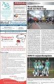 Marknesse 70 jaar topsport - Page 6