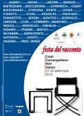 Dal 14 al 16 settembre a Modena, Carpi e sassuolo torna ... - Ilmese.it - Page 2