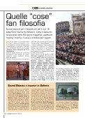 Dal 14 al 16 settembre a Modena, Carpi e sassuolo torna ... - Ilmese.it - Page 4
